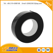 rubber self adhesive tape.self adhesive roofing flashing tap