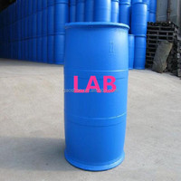 Factory price --Linear Alkyl Benzene(LAB) 98%