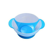 2017 Hot sale Pet Product Pet Antiskid Dog Bowl Pet Feeder Bowl