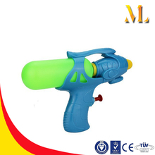 Lovely Classic interesting Plastic water toy guns for kids Gun toy summer toys for children