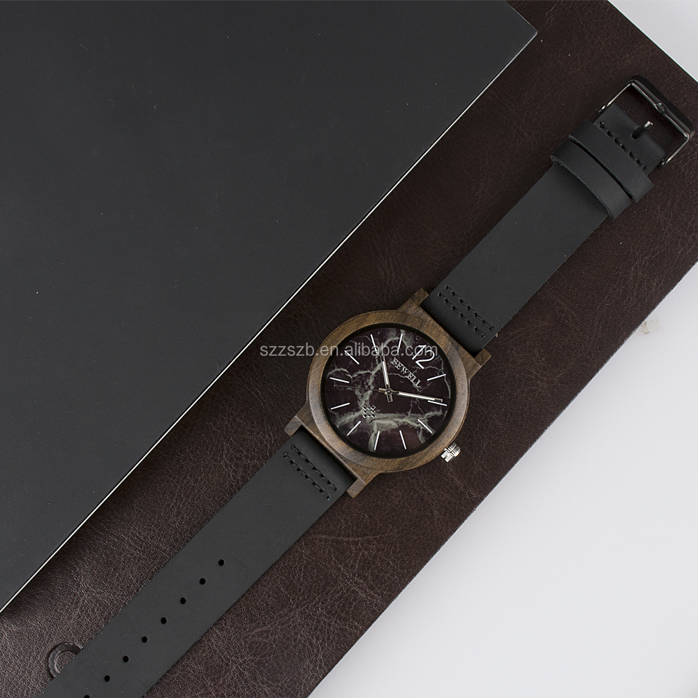 mens fashion watch can make your logo custom watches watches men