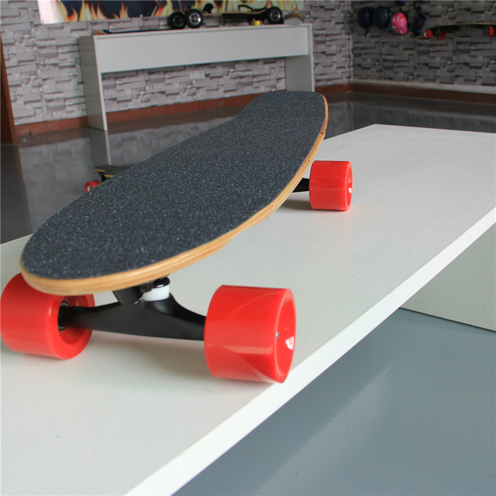 Cheapest bashan scooter parts electric skateboard diy
