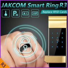 Jakcom R3 Smart Ring 2017 New Premium Of Locksmith Supplies Hot Sale With Key Cutting Machine Used Immobilizer Key Copy Td Bags