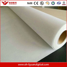 100% Polyester Inkjet Coated Cotton Canvas