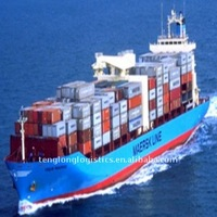 Shipping Containers Price To Alexandria In