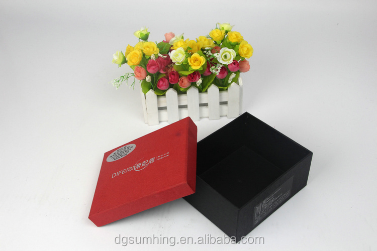 wholesale gift boxes with lids custom gift box jewelry gift box wedding gift box