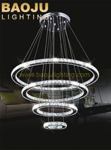 Interior Ideas For Home creative chandelier lamp wholesaler prices