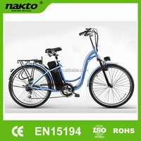 fun riding electric bike 36V 10AH 250w,china manufacturer CE ROHS