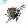Auto throttle body butterfly valve 93305488 for Buick Regal