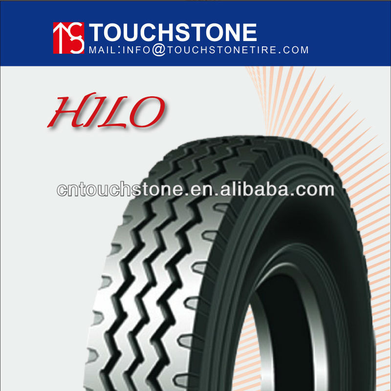 2013 High quality tbr cheap wholesale gt radial truck tires 12.00r24
