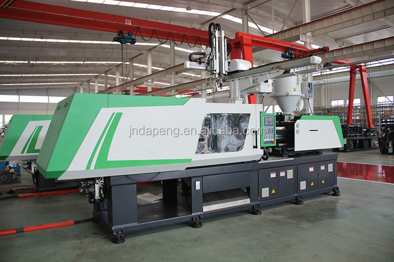 Dog Treats Moulding Machine with CE and ISO9001
