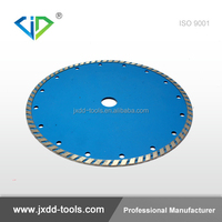 Diamond saw blade for porcelain tile ceramic,105mm diamond tile blade