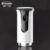 hang wall mount ABS plastic mini aerosol dispenser digital indoor air freshener dispenser