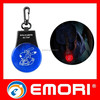 2017 Hot Sales Promotional Flashing Safety Pet Flasher