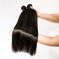 "12"" 14"" 16"" 18"" 20"" 22"" 24"" 26"" 28"" hair length Individule single silk strand hair extensions"
