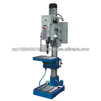 Pillar type Vertical Drilling Machine Z5050