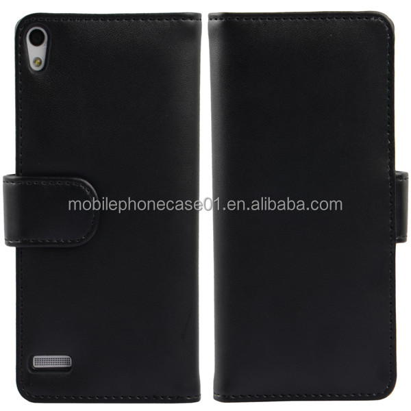 protective case for huawei ascend p6