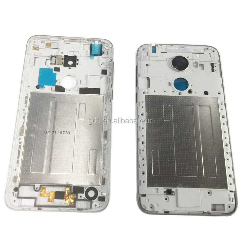 Screens  For  Alcatel 5049W REVVL 5049Z A30 Fierce Touch Screen + Lcd Display