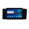 Quad Core 1024*600 Touch Screen S160 Android 4.4.4 Car DVD gps player for Citroen New C4 with radio Wifi GPS navi Canbus
