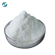 Hot selling high quality Sodium Acetate Trihydrate for sale 6131-90-4 with reasonable price !
