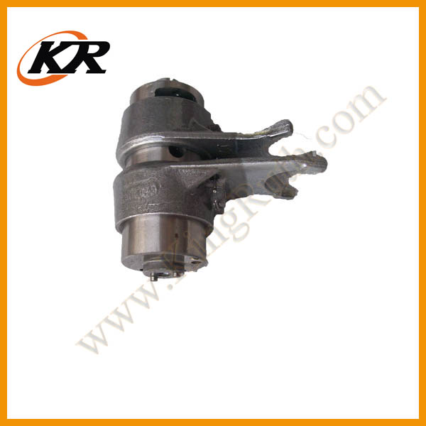 motorcycle engine parts for zongshen 140cc