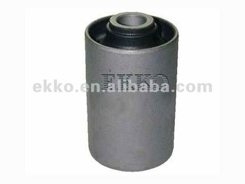rubber suspension bush 55045-01N00