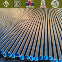 manufacture seamless steel pipe schedule 40 steel pipe