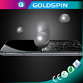 Gorrila Glass! 0.33mm 2.5D Shield Screen Protector for Apple iPhone 6