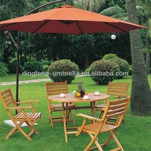 High quality 2013 uv color changeable umbrella