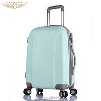 Travel Trolley 3pcs Luggage Set