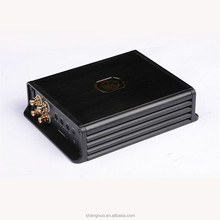 1 channel class d car subwoofer amplifier