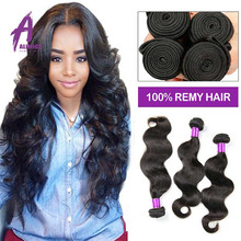 Hot Sales Factory Unprocessed Wholesale Temple Wavy Cheap Virgin Indian Human Hair