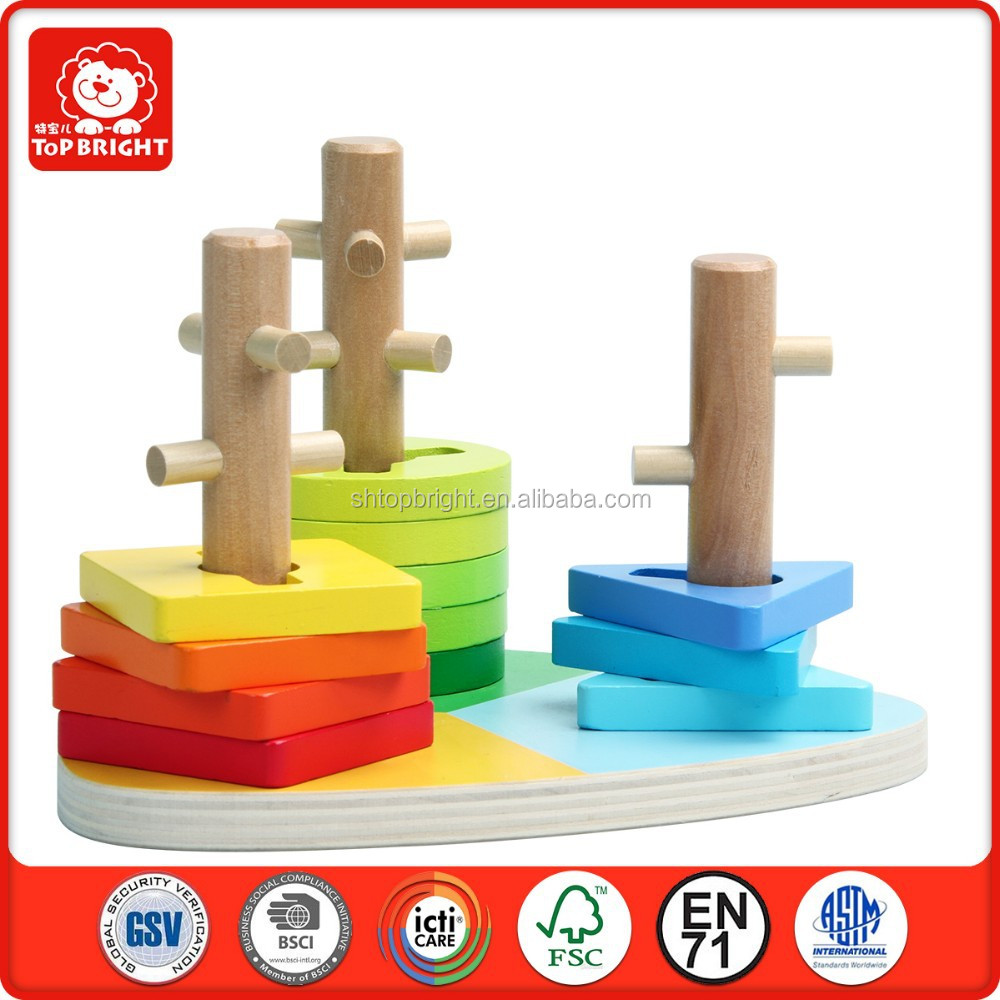 good quality educational toys figure cognition baby giveaway gift 13 pcs kids toy market dubai toy wooden