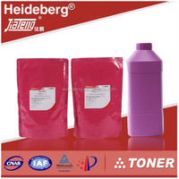 Toner manufacturer, Compantible high quality toner powder for use in Canon IR5000 copier machine