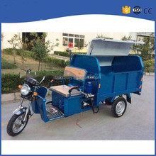 piaggio cargo tricycle for Serbia