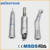 cheap best portable wireless torque contra angle handpiece