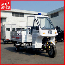 Ambulance moter machine bajaj discover 150 price photo tricycle mopeds price