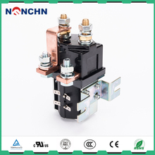 NANFENG Trending Hot Products 2017 12V 50A Auto Relay