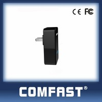 COMFAST CF-WR300N 300Mbps Tenda Wireless Adapter Extend Wifi Range