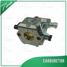 chainsaw performance parts carburetor for MS250