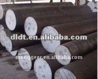 Alloy tool steel Hot Rolled 1.2344