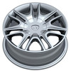 aluminum replica wheels /rims for car F90764