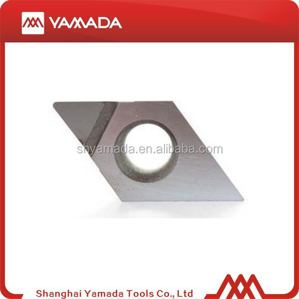 cutting machine blades/lathe machine tools/chip removal machine tools
