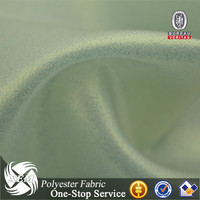 100 polyester fire retardant fabric is polyester a good fabric fabric belt for dress