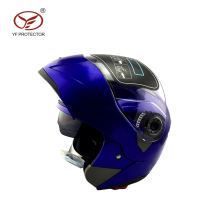 DOT Off road helmets for motorcyle/cross helmet/motorcycle helmet full face