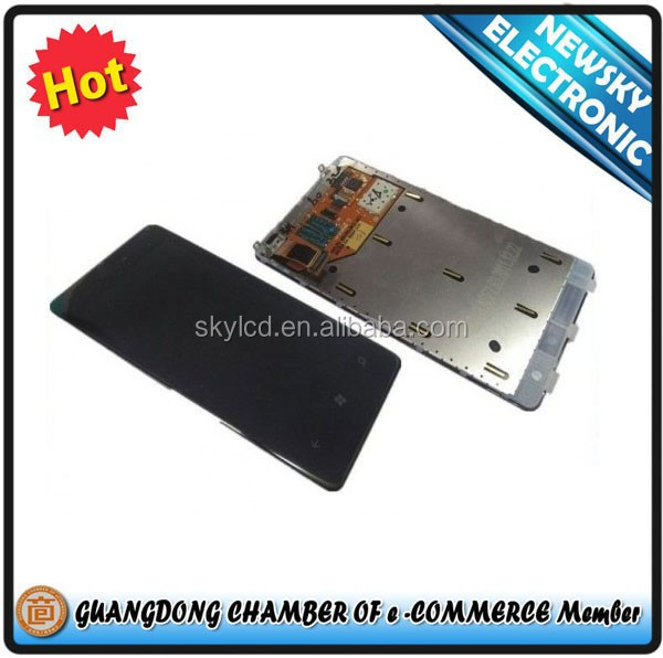 Lowest Price High Quality lcd for nokia 700