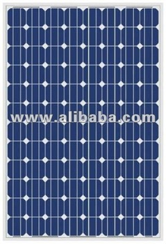 Solar Panel Buy Solar Panel Product On Alibaba Com