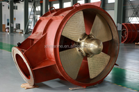 New Quality Controllable Pitched Marine Bow Thruster for hot sales