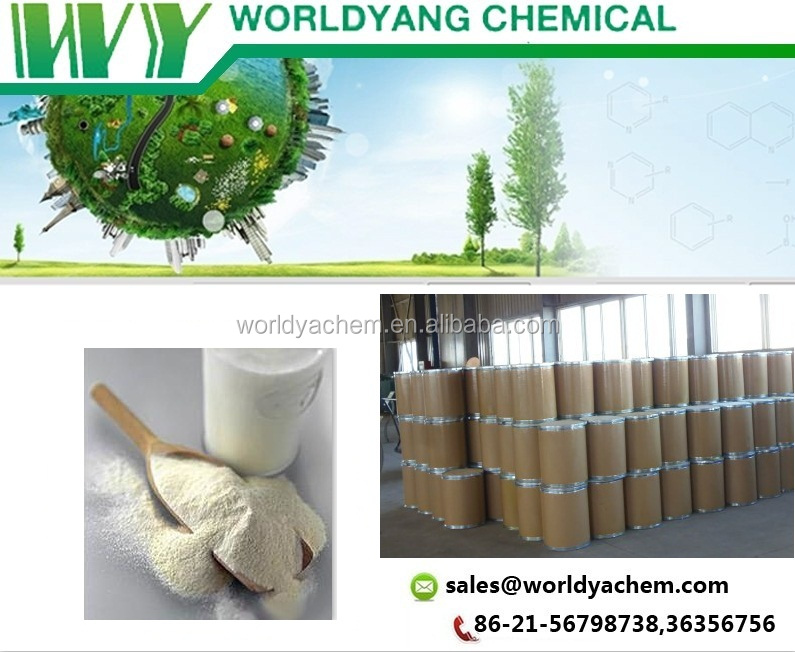 worldyang light yellow powder 2,2'-Bis(trifluoromethyl)benzidine CAS NO./Number : 341-58-2