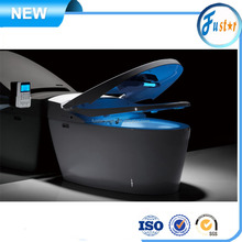 New design Toilet closestool uv light sterilizer with 99.99% seterilization rate to remove smell